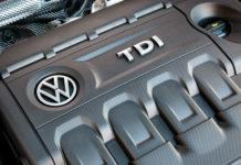 TDI Volkswagen