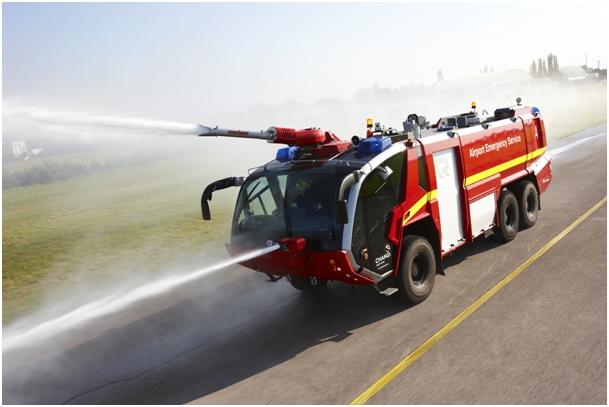 hasicsky vuz