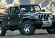 auto jeep scrambler